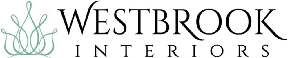 Westbrook Interiors